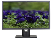 "Monitor [4644] Dell E2417H 210-AJXQ 23,8"" IPS/PLS FullHD 1920x1080 50/60Hz"