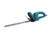 Nożyce do żywopłotu 400W UH5261 52cm MAKITA