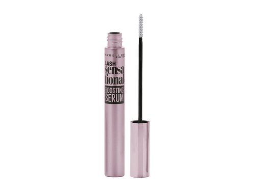 Serum do rzęs Maybelline Lash Sensational