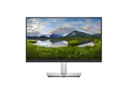 """MONITOR DELL LED 22"""" P2222H - 210-BBBE"""