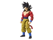 DRAGON BALL DRAGON STARS SS4 GOKU