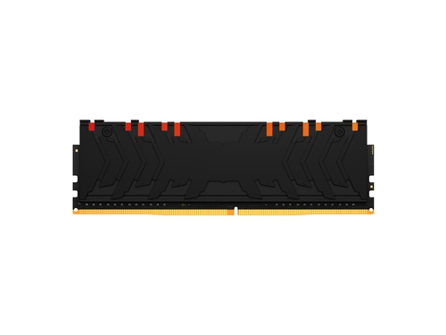 KINGSTON HyperX DDR4 8GB 3200MHz RGB HX432C16PB3A/8