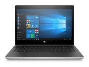 "Laptop HP HP ProBook 440 G5 1MJ74AV Core i3-7100U 14"" 8GB SSD 256GB Intel® UHD Graphics 620 Win10Pro"