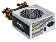 Zasilacz Chieftec TFX Smart 85 Plus Bronze TPS-500S ATX