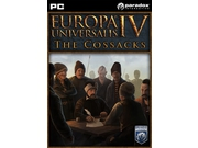 Europa Universalis IV: Cossacks DLC Cossacks - K00565