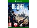 Gra Xbox One The Surge wersja BOX