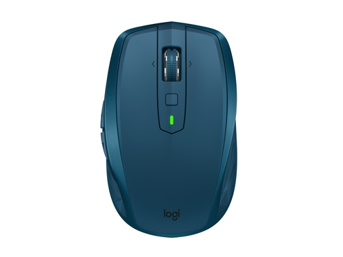 Mysz Logitech MX Anywhere 2S - 910-005154