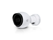 Ubiquiti UVC-G4-BULLET Kamera IP Unifi Video Ca
