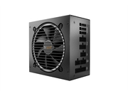 Zasilacz be quiet! PURE POWER 11 FM 750W - BN319