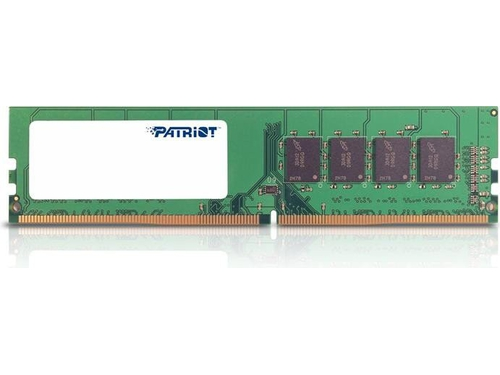Patriot Signature DDR4 8 GB - PSD48G213381