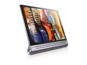 "Tablet Lenovo Yoga Tab 3 Pro X90L ZA0G0083PL 10,1"" 64GB GPS LTE WiFi Bluetooth kolor czarny"