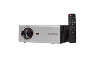 Projektor LED Overmax OV-Multipic 3.5
