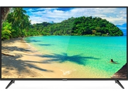 "TV 32"" Thomson 32FD5506 (FHD SmartTV)"