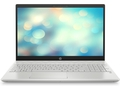 """HP Pavilion 15-cs3153cl i5-1035G1 15,6""""FHD TouchScreen 250nit IPS 12GB DDR4 SSD512 BT BLK Win10 (REPACK) 2Y Silver - 1G131UA Nowy / REPACK"""