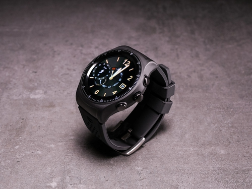SMARTWATCH OVERMAX TOUCH 5.0 - OV-TOUCH 5.0