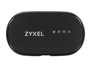 Router LTE ZyXEL WAH7601-EUZNV1F