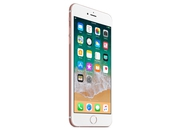 Smartfon Apple iPhone 6S 16GB Rose Gold RM-IP6S-16/PK Bluetooth WiFi NFC GPS LTE 16GB iOS 10 Remade/Odnowiony Rose Gold