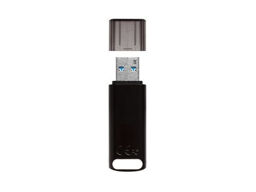 Pendrive Kingston ELITE G2 128GB USB 3.0 DTEG2/128GB