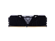 PATRIOT VIPER 4 LED DDR4 2x8GB 3600MHz XMP2 RGB - PVR416G360C8K