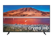 "TV 75"" Samsung UE75TU7072 (4K UHD 2000PQI Smart)"