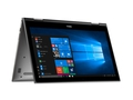 "2w1 Dell Inspiron 5379-9946 Core i7-8550U 13,3"" 8GB SSD 256GB Intel UHD 620 Win10"