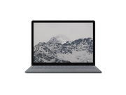 "Laptop Microsoft Surface EUS-00018 Core i5-7300U 13,5"" 8GB SSD 128GB Intel HD 620 WIn10S"