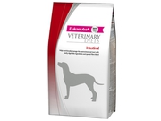KarmaEUKANUBA VD Intestinal Disorders Dog Adult12kg