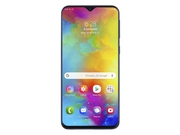 Smartfon Samsung Galaxy M20 64GB Blue LTE WiFi Bluetooth GPS DualSIM 64GB Android 8.1 kolor niebieski