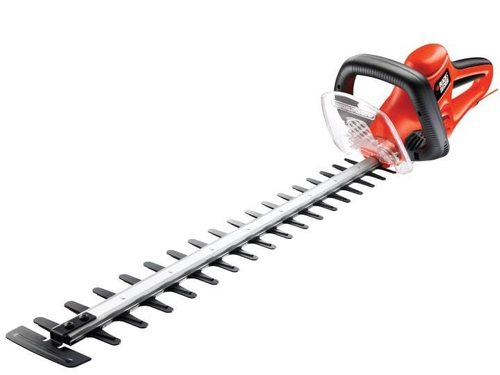 Nożyce do żywopłotu 650W, 65cm BLACK&DECKER - GT6530-QS