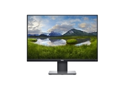 "MONITOR DELL LED 24"" P2421 - 210-AWLE"