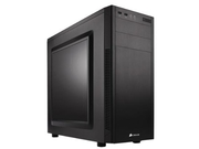 Obudowa komputerowa Corsair Carbide Series 100R Mid-Tower Case - CC-9011075-WW