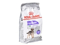 ROYAL CANIN Mini Sterilised 1kg