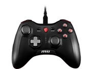 Pad MSI Force GC20