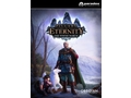 Gra wersja cyfrowa Pillars of Eternity: Wht March: Pt II K00532