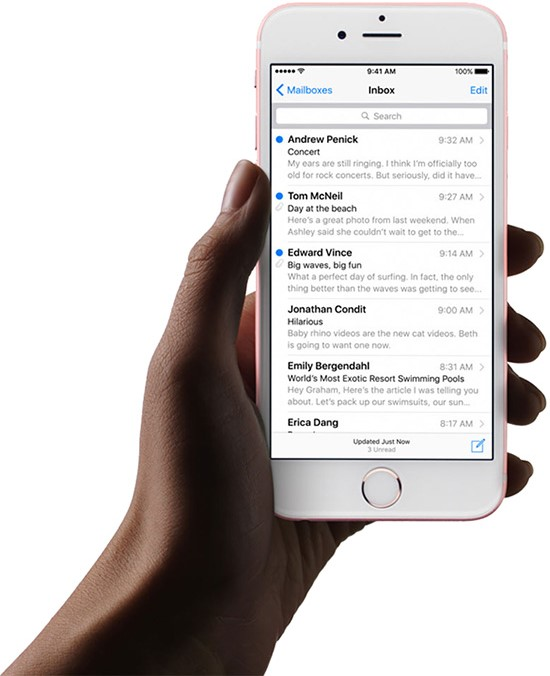 iPhone 6s 3D touch.jpg