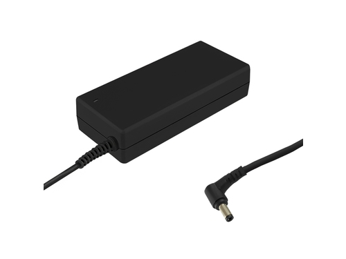 Adapter Qoltec 50016.65W do laptopów Acer