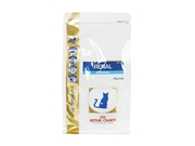 Karma Royal Canin Renal Special Cat 2kg