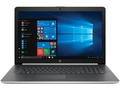 "Laptop HP HP 17-BY0062 4BV57UAR Core i5-8250U 17,3"" 8GB HDD 1TB Intel UHD 620 Win10 Repack/Przepakowany"