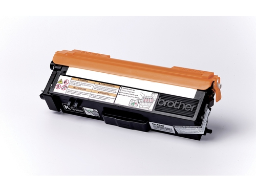 Toner Brother czarny TN325BK TN-325Bk