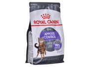 ROYAL CANIN Cat Appetite Control 0,4kg