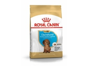 Karma Royal Canin SHN Breed Dachshund Jun 1,5 kg