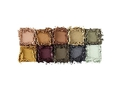 NYX PERFECT FILTER SHADOW PALETTE - OLIVE YOU