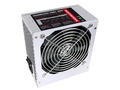 Zasilacz Modecom Feel 520 120mm FAN - ZAS-FEEL-SW-520-ATX-PFC