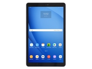 "Tablet Samsung Tab A T595 10,5"" 3GB 32GB Bluetooth WiFi GPS LTE kolor szary"