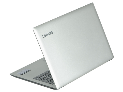 "Laptop Lenovo IdeaPad 330-15IKBR 81DE017ARM Core i5-8250U 15,6"" 4GB HDD 1TB Intel UHD 620 NoOS"