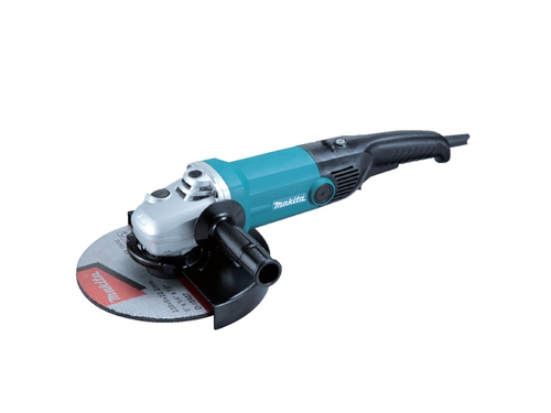 Szlifierka kątowa 2000W, 230mm MAKITA - GA9012C