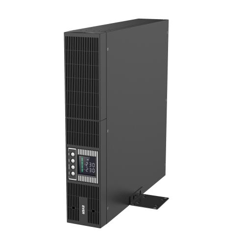 #EVER UPS POWERLINE RT PLUS 1000