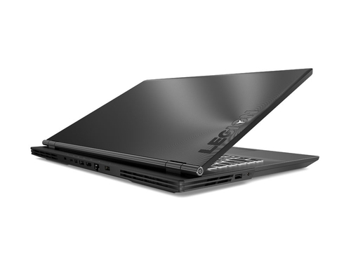 "Laptop gamingowy Lenovo Legion Y540-17IRH-PG0 81T3001XPB Core i5-9300H 17,3"" 8GB SSD 256GB GeForce GTX 1650 NoOS"