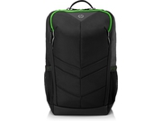 HP PAV Gaming 15 Backpack 400 6EU57AA