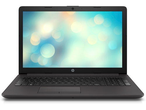 HP 255 G7 8MJ07EA 15.6 A4 9125/8GB/SSD256/NoOS